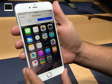 iphone 6 prepaid prepaid iphone 6 iphone 6 plus coming to boost