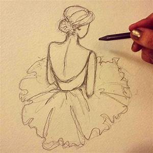Easy Creative Drawing Ideas For Teenagers Tumblr Cool ...