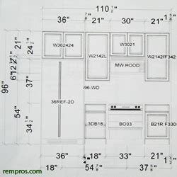 standard kitchen cabinet sizes chart kitchen cabinets dimensions standard cabinets sizes