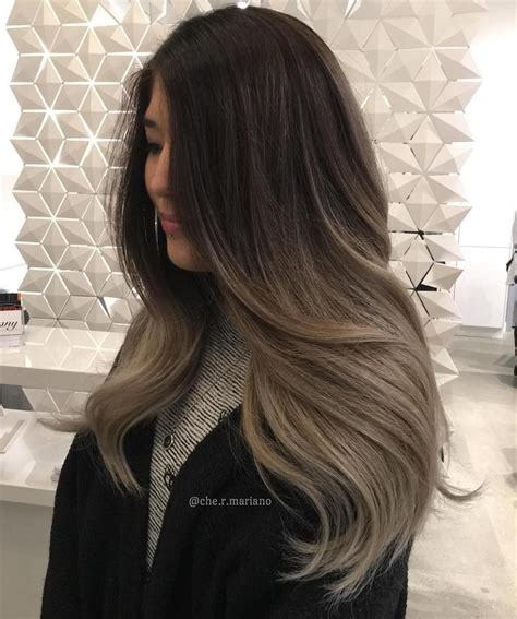 Hair Turning Brown by 20 Turning Haircuts And Hairstyles For Thick