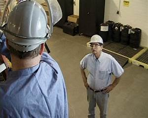 HR and Safety Videos | American Training Resources Inc.