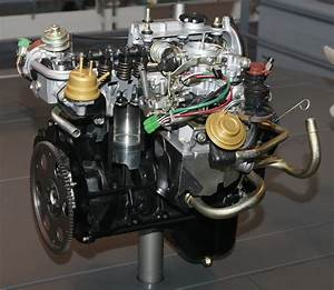7age Toyota Engines