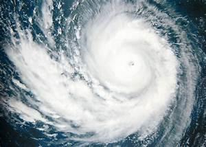 Hurricane Preparedness: Be Ready Before the Storm | Mass ...  Hurricane