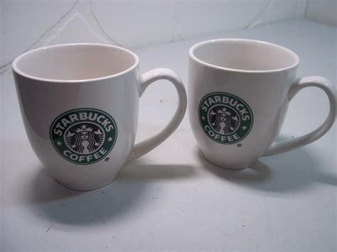 Starbucks Coffee Mug Set Cold Brew Coffee Nitro Starbucks Cuisinart Maker Time Set Won't In A Keg Brewed Vs Iced Prince Full Hongdae Address