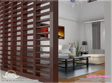 floor plan  views  interiors   bedroom villa kerala home design  floor plans