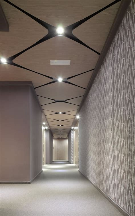 481 best images about HOTEL / HIEX - Lift Lobby/Corridor