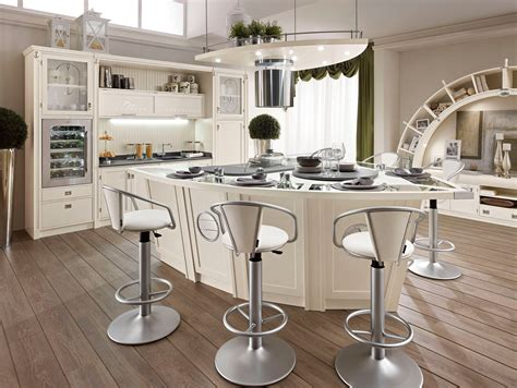 kitchen island decorating kitchen counter stools 12 modern ideas and design photos