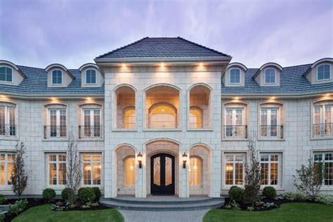 Home Design Utah : Lane Myers Construction