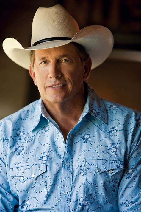 Pressroom | GEORGE STRAIT WILL RETURN TO THE T-MOBILE ...