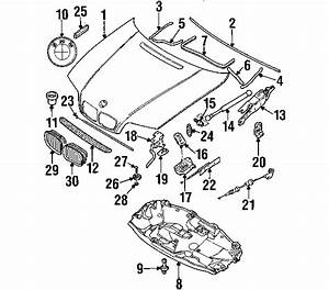 Ford E350 Penger Van Fuse Box Diagram  Ford  Auto Fuse Box