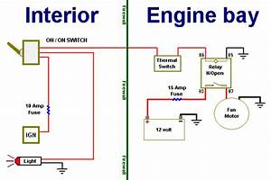 Hunter ceiling fan switch wiring diagram free
