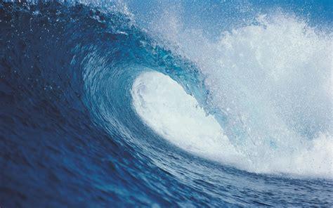 wave pictures - HD Desktop Wallpapers | 4k HD