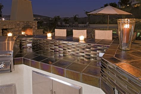 Westside Tile Canoga Park by Exteriors Westside Tile And