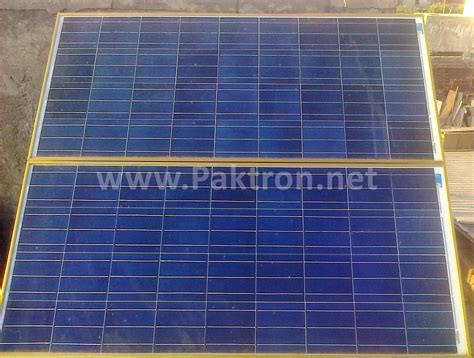 solar panels and charge controllers price in pakistan