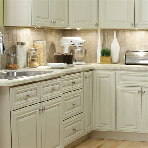 cabinets to go indiana ivory kitchen cabinets quicua com