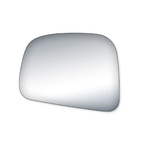 versa passenger side mirror nissan replacement passenger