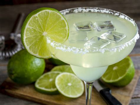 national tequila day     margarita deals