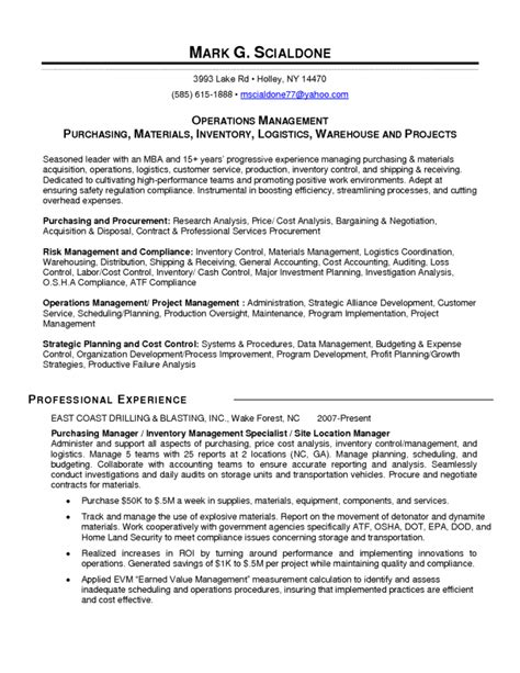 Shipping And Receiving Resume by Shipping And Receiving Resume Sle Diplomatic