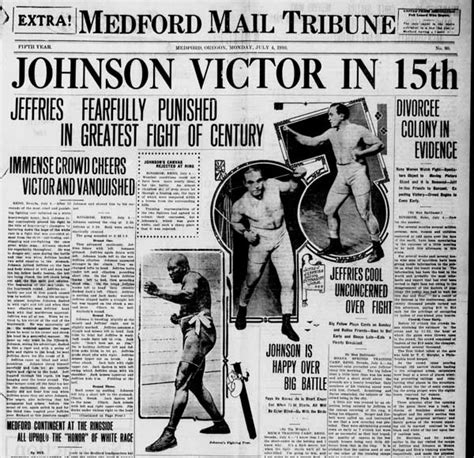 Finding Newspaper Articles - History 311S: Men, Women and ...