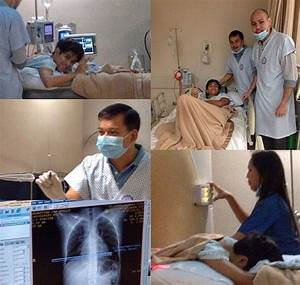 Jam of YouTube Love Team 'Jamich' Suffers From Cancer ...