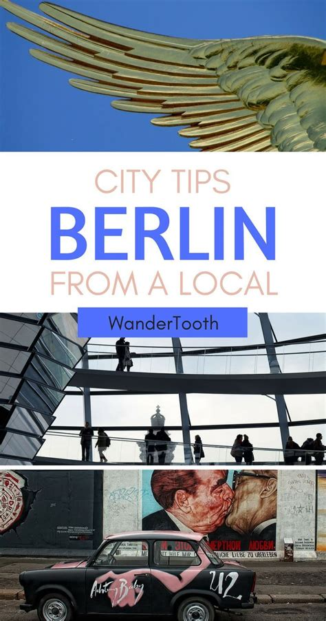 allegiant phone number 17 best ideas about berlin on germany germany