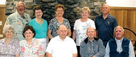 Hogan Family Reunion Planned | News, Sports, Jobs - The ...