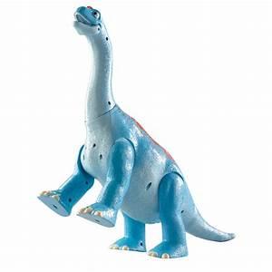 Image - Dinosaur-Train-InterAction-Arnie-Argentinosaurus ...