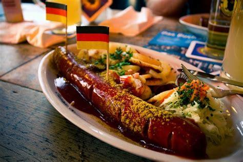 cuisine d allemagne berlin ich bin ein berliner part ii mes petits plus