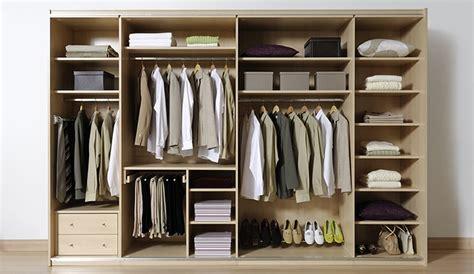 modele de chambre design modele chambre ikea solutions pour la décoration