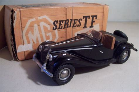 Battery Operated Automobiles by Victory Industries Plastic V Model Mg Battery
