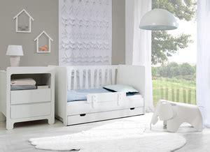 chambre complete bebe evolutive pas cher chambre bébé evolutive complète avec lit évolutif pas cher