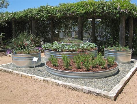 30 best images about trough garden on gardens