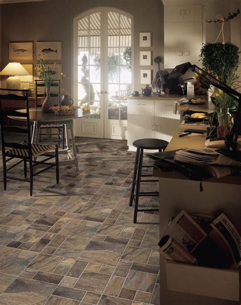 armstrong flooring stores 55 best armstrong laminate flooring images on