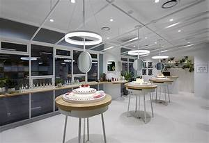 Visual Merchandising Studium : pos pinterest design salon und apotheke ~ Markanthonyermac.com Haus und Dekorationen