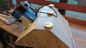 Stichsägetisch Selber Bauen : werkstatt luftreiniger ganz einfach selber bauen teil 2 philipp konter download ~ Watch28wear.com Haus und Dekorationen