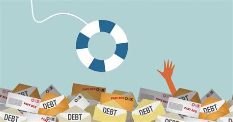 change  lifestyle  erase  debts