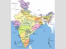 indiamap India Health Partnership Harvard TH Chan