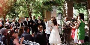 laguna wedding venues laguna town weddings get prices for wedding venues in ca