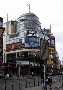 Neukölln Arcaden Geschäfte : neuk lln arcaden berlin karl marx stra e 66 ~ A.2002-acura-tl-radio.info Haus und Dekorationen