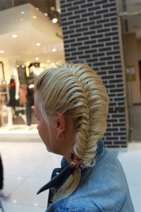 braid hairstyles    asians party hair fashion  change  life style