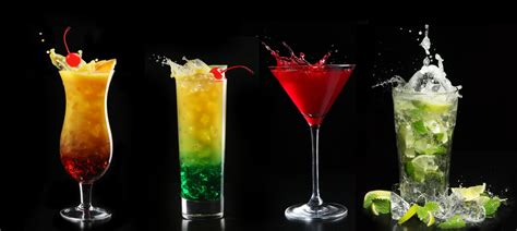 popular cocktails top 5 places for pre dinner drinks in london truly magazine