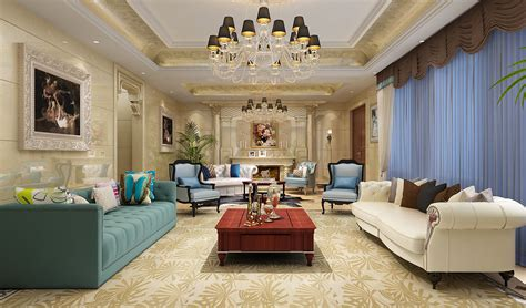 Wow European Living Room Design 79 On Home Decoration For