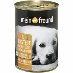 Nudeln Für Hunde : ragout mit rind nudeln und karotten mein freund artgerechte und gesunde ern hrung f r ihr ~ Watch28wear.com Haus und Dekorationen