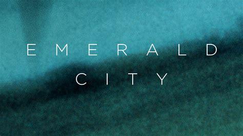 emerald city nbccom
