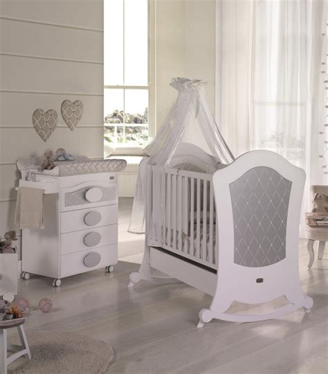 beautiful commode bebe designe images seiunkel us