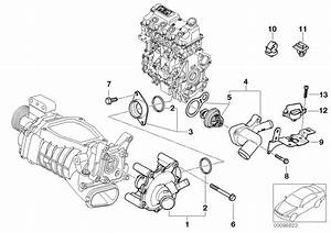 2003 Mini Cooper Engine Diagram 25908 Netsonda Es