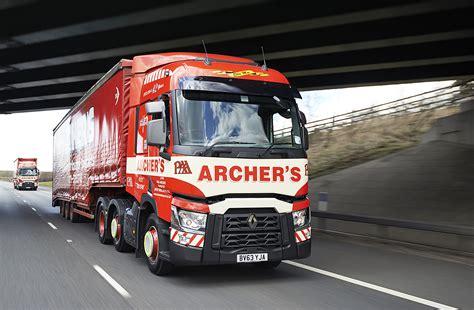 renault trucks t renault trucks corporate les communiqu 233 s la