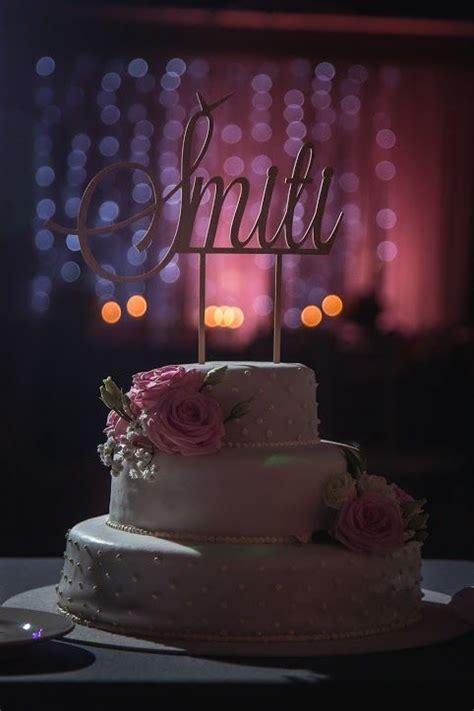 Sintijas un Anrija kāzu stāsts | Torte, Cake, Desserts