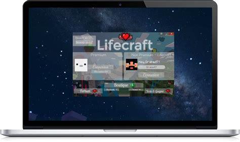 Télécharger Launcher Minecraft (gratuit)