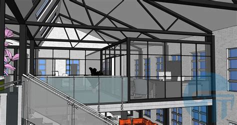 house extension london london planning london planning consultants london design planning